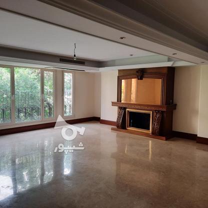 فروش آپارتمان 200 متر در نیاوران در گروه خرید و فروش املاک در تهران در شیپور-عکس5