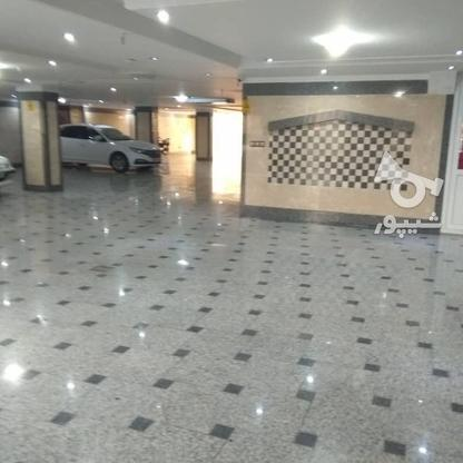 85 متر فول بلوار فردوس غرب در گروه خرید و فروش املاک در تهران در شیپور-عکس6