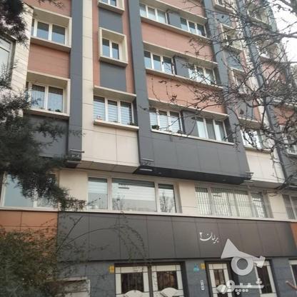 85 متر فول بلوار فردوس غرب در گروه خرید و فروش املاک در تهران در شیپور-عکس8