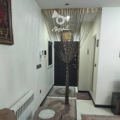 85 متر فول بلوار فردوس غرب در گروه خرید و فروش املاک در تهران در شیپور-عکس4