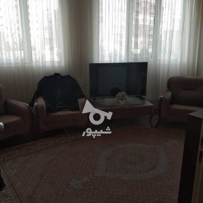85 متر فول بلوار فردوس غرب در گروه خرید و فروش املاک در تهران در شیپور-عکس5
