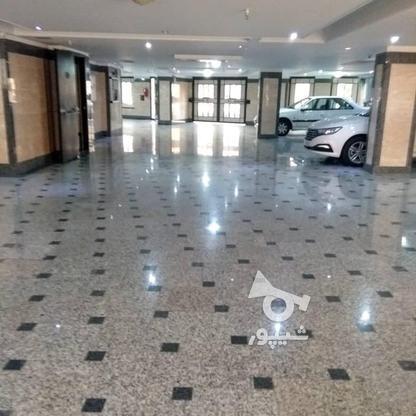 85 متر فول بلوار فردوس غرب در گروه خرید و فروش املاک در تهران در شیپور-عکس7
