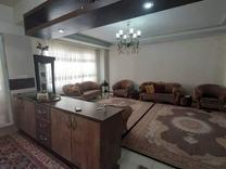فروش آپارتمان 93 متر تکواحدی قایمیه کوکب در شیپور