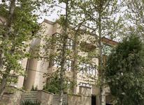 فروش آپارتمان 140 متر در ساماندهی - مهرشهر در شیپور-عکس کوچک