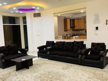 سوییت آپارتمان دوخواب در شیپور