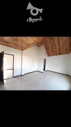 210 متر ویلای جنگلی نوشهر در گروه خرید و فروش املاک در مازندران در شیپور-عکس9