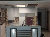 فروش آپارتمان 70 متر در شیخ زاهد لاهیجان در شیپور-عکس کوچک