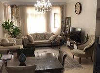فروش آپارتمان 52 متر در مسعودیه در شیپور-عکس کوچک