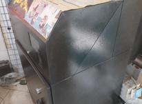 دستگاه ATM در شیپور-عکس کوچک