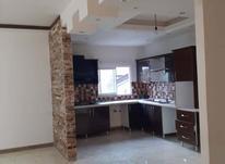 اجاره آپارتمان 125 متر در طبقه دوم خیابان آرا متل قو در شیپور-عکس کوچک