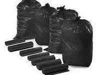 کیسه زباله مناسب مراکز بهداشتی در شیپور-عکس کوچک