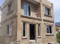 فروش ویلا 170 متر در نوشهر_لتینگان در شیپور-عکس کوچک
