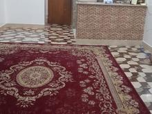 منزل مسکونی105 متر در شیپور