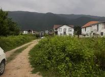 فروش زمین مسکونی سند دار 430 متر در نوشهر در شیپور-عکس کوچک