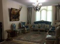 فروش آپارتمان 84 متر در شهرزیبا(آلاله شرقی) در شیپور-عکس کوچک