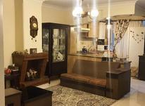 فروش آپارتمان 70 متر در جلفا در شیپور-عکس کوچک