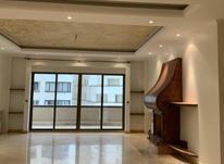 فروش آپارتمان 220 متر در زعفرانیه در شیپور-عکس کوچک