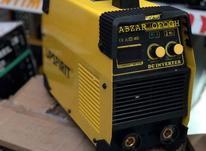 دستگاه جوش آپ اسپریت 200 آمپر در شیپور-عکس کوچک