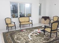 آپارتمان 75 متری در جانبازان  در شیپور-عکس کوچک
