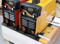 دستگاه جوش وایکینگ 200 آمپر در شیپور-عکس کوچک