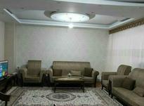 فروش آپارتمان 91 متر در کارخانه قند در شیپور-عکس کوچک