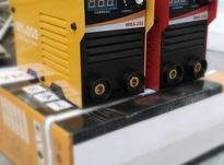 دستگاه جوش وایکینگ 160 آمپر در شیپور-عکس کوچک