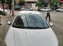 خودرو رانا مدل 96 در شیپور-عکس کوچک