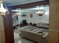 فروش آپارتمان فوق العاده در هراز در شیپور-عکس کوچک