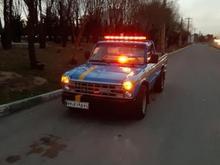 امداد خودرو دماوند آبسرد جابان و حومه در شیپور