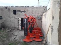 موور برچینکاره یزد نمایندگی لطفی سراب در شیپور-عکس کوچک