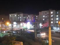 فروش آپارتمان 101 متر در اسلامشهر در شیپور