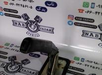 فروش انواع لوازم داخل خودرو در شیپور-عکس کوچک