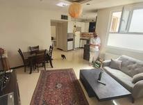 آپارتمان 62 متری ** در دل طبیعت ** در شهران در شیپور-عکس کوچک
