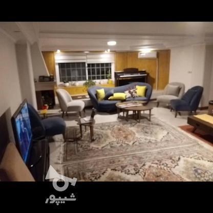 دیباجی جنوبی بهترین فرعی145متر3خ فول در گروه خرید و فروش املاک در تهران در شیپور-عکس1