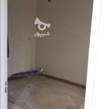 دیباجی جنوبی بهترین فرعی145متر3خ فول در گروه خرید و فروش املاک در تهران در شیپور-عکس6