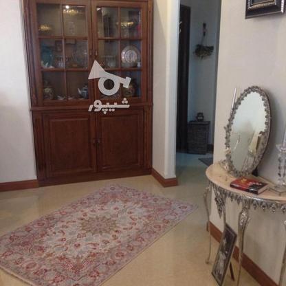 دیباجی جنوبی بهترین فرعی145متر3خ فول در گروه خرید و فروش املاک در تهران در شیپور-عکس2