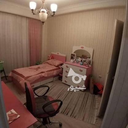 دیباجی جنوبی بهترین فرعی145متر3خ فول در گروه خرید و فروش املاک در تهران در شیپور-عکس3