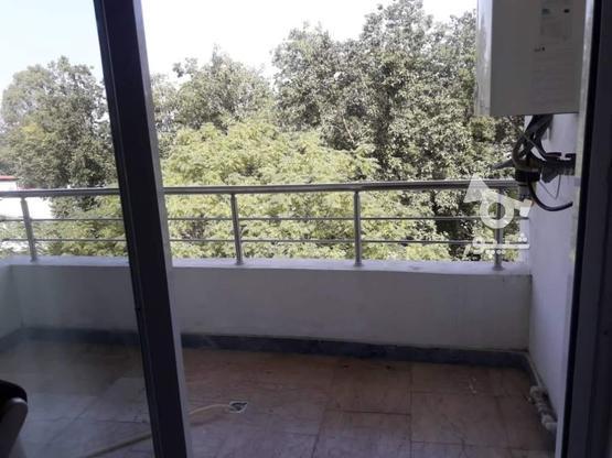 آپارتمان 165 متری شیک و فول لاکچری در گروه خرید و فروش املاک در مازندران در شیپور-عکس2