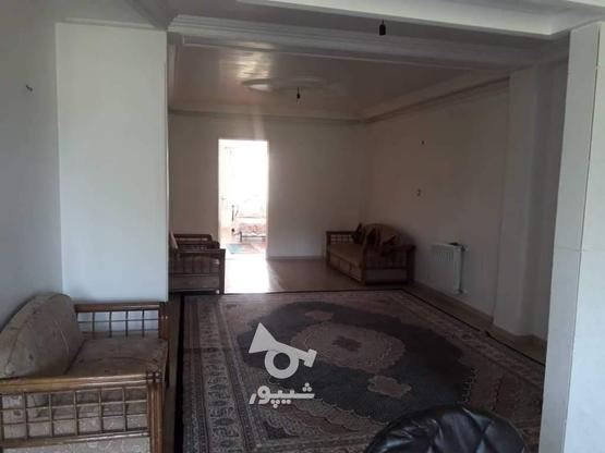 آپارتمان 165 متری شیک و فول لاکچری در گروه خرید و فروش املاک در مازندران در شیپور-عکس1