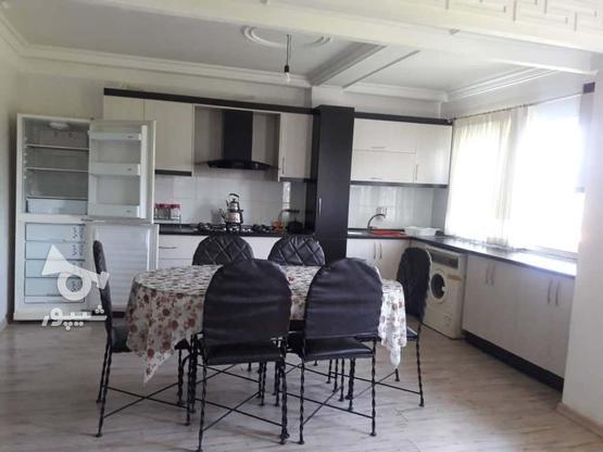 آپارتمان 165 متری شیک و فول لاکچری در گروه خرید و فروش املاک در مازندران در شیپور-عکس3