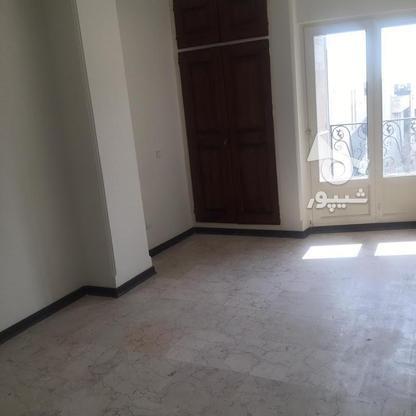 کیکاووس 130متر3خ فول در گروه خرید و فروش املاک در تهران در شیپور-عکس6