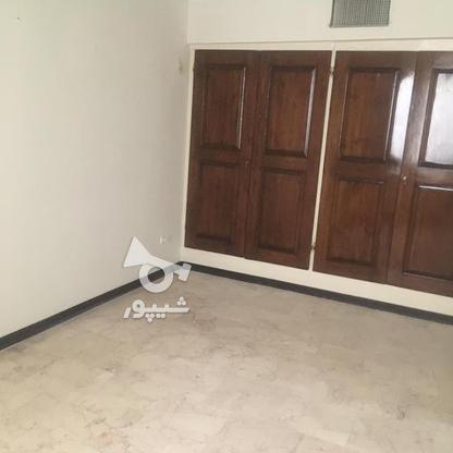 کیکاووس 130متر3خ فول در گروه خرید و فروش املاک در تهران در شیپور-عکس3