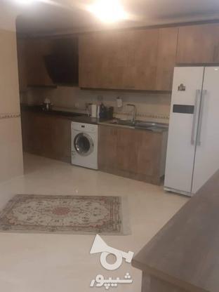 فروش آپارتمان 52 متر در فلله پنجم در گروه خرید و فروش املاک در البرز در شیپور-عکس5