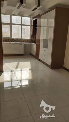 فروش آپارتمان 52 متر در فلله پنجم در گروه خرید و فروش املاک در البرز در شیپور-عکس2