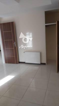 فروش آپارتمان 52 متر در فلله پنجم در گروه خرید و فروش املاک در البرز در شیپور-عکس3