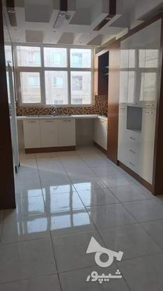 فروش آپارتمان 52 متر در فلله پنجم در گروه خرید و فروش املاک در البرز در شیپور-عکس6