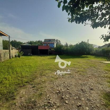فروش ویلا 950 متر در رضوانشهر در گروه خرید و فروش املاک در گیلان در شیپور-عکس3