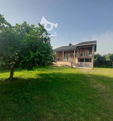 فروش ویلا 950 متر در رضوانشهر در گروه خرید و فروش املاک در گیلان در شیپور-عکس2