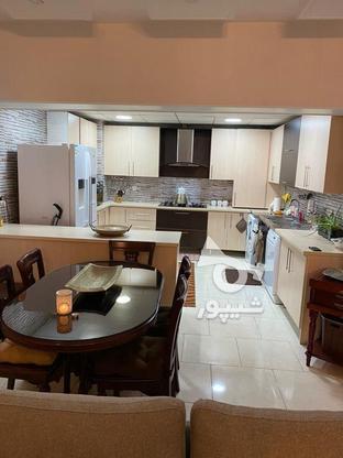 فروش آپارتمان 106 متر در شاخه اصلی فردیس در گروه خرید و فروش املاک در البرز در شیپور-عکس2