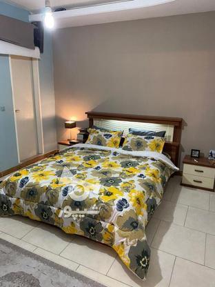فروش آپارتمان 106 متر در شاخه اصلی فردیس در گروه خرید و فروش املاک در البرز در شیپور-عکس4